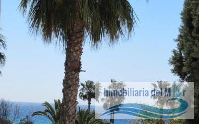 Apartamento en Urbanización Atlanterra