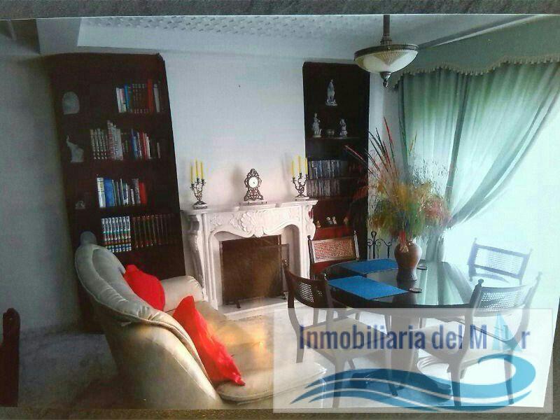 Apartamentos,2 en zona centro de Barbate